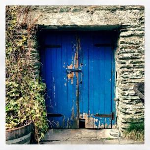 the-blue-door-arrowtown